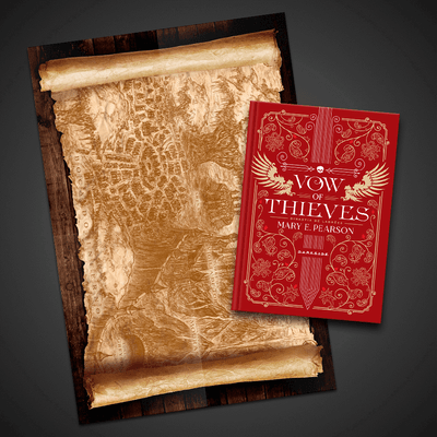 238-vow-of-thieves-3