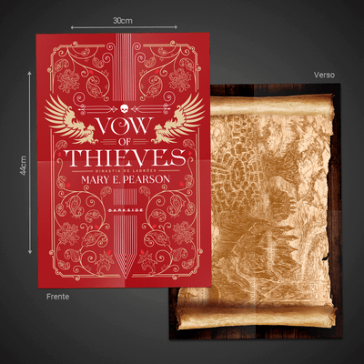 238-vow-of-thieves-4