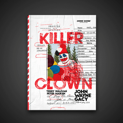 320-killer-clown-0