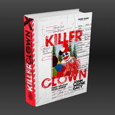 320-killer-clown-1