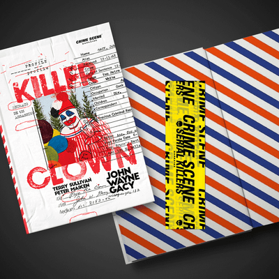 320-killer-clown-2