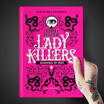 251-lady-killers-2