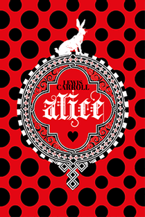 361-alice-limited-edition