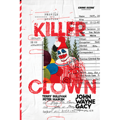 320-killer-clown