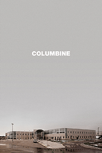 256-columbine