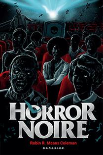 314-horror-noire