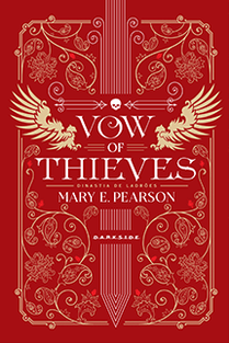 238-vow-of-thieves