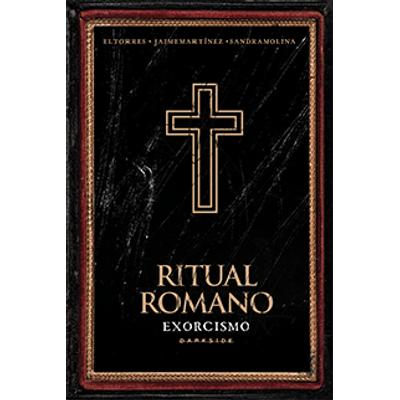 244-ritual-romano