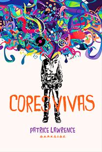 201-cores-vivas