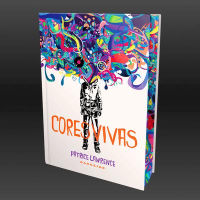 201-cores-vivas-1