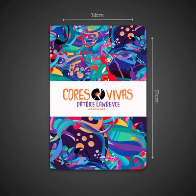 201-cores-vivas-4