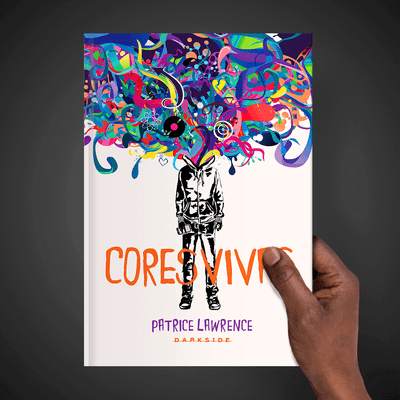 201-cores-vivas-6