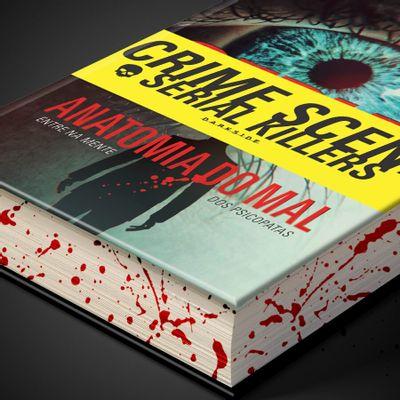7-serial-killers-DRK.X-5