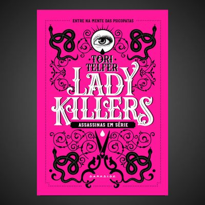 251-lady-killers-DRK.X-0