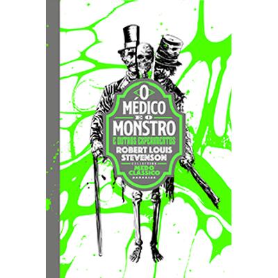 233-o-medico-e-o-monstro