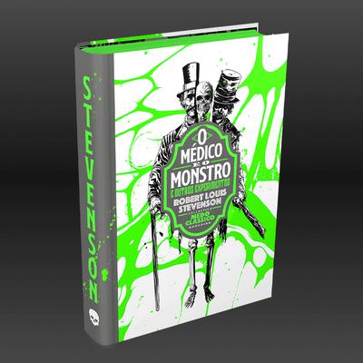233-o-medico-e-o-monstro-1