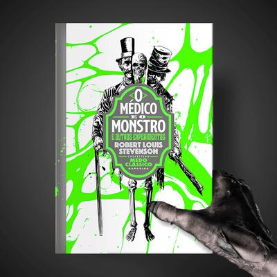 233-o-medico-e-o-monstro-6