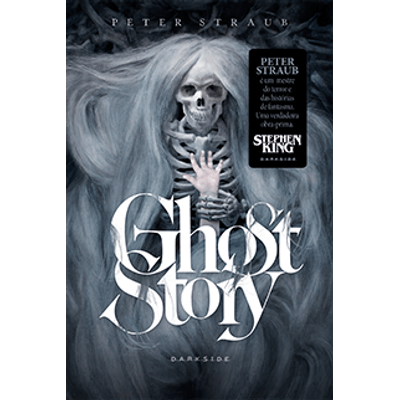 140-ghost-story