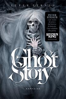 Resultado de imagem para ghost story