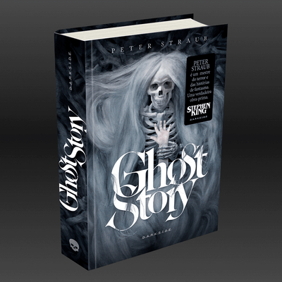 140-ghost-story-1