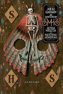 252-SHMS-Gaiman