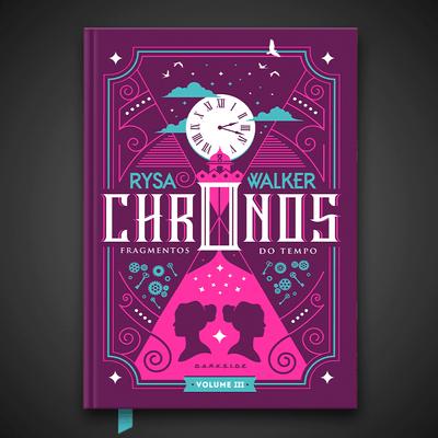 88-chronos-3-0