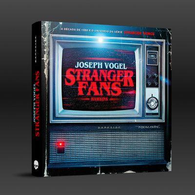 302-stranger-fans-7