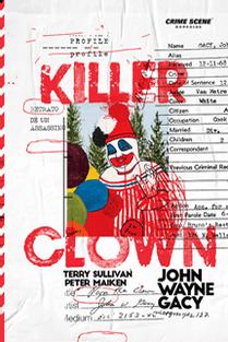 320-killer-clown