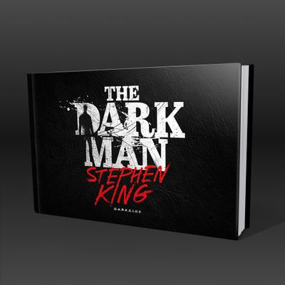 301-the-dark-man-1