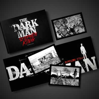301-the-dark-man-3