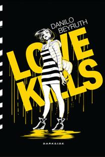 354-love-kills