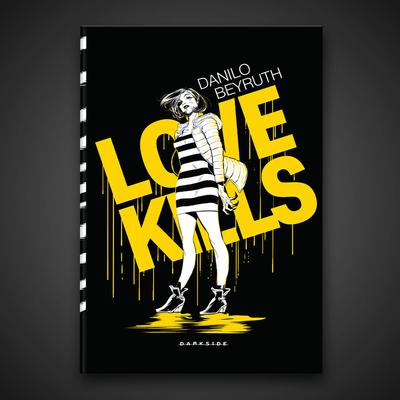 354-love-kills-0