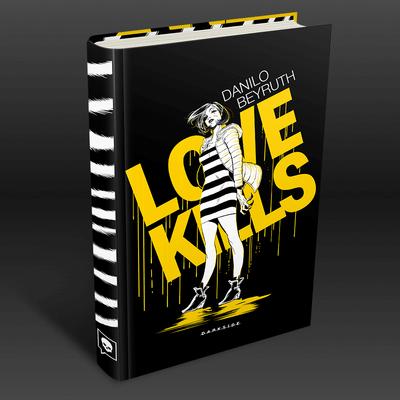 354-love-kills-1