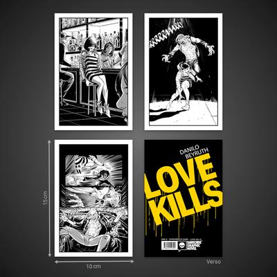 354-love-kills-3