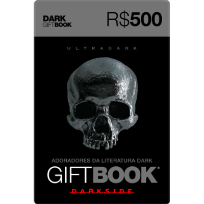 darkgiftbook-500-thumb