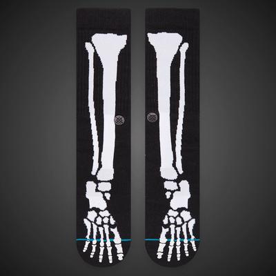 bones-preto-2
