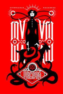 371-vitorianas-macabras