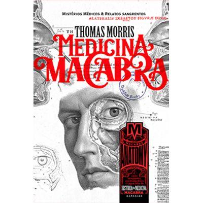 319-medicina-macabra-capa