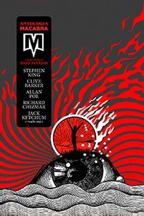 263-antologia-macabra