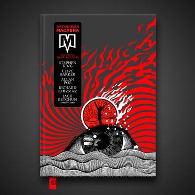 263-antologia-macabra-0