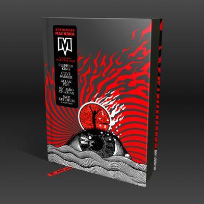 263-antologia-macabra-1