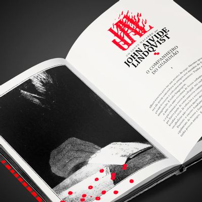 263-antologia-macabra-4