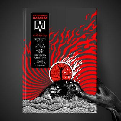 263-antologia-macabra-6
