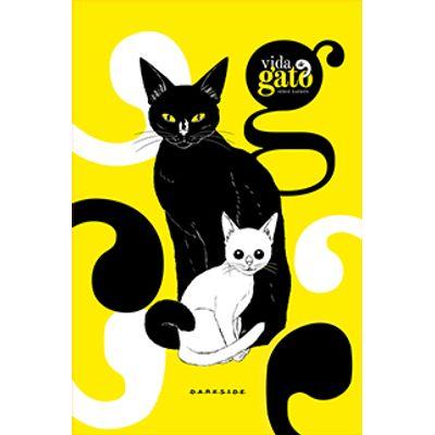 196-vida-de-gato