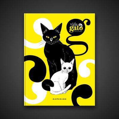 196-vida-de-gato-0
