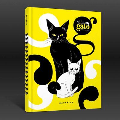 196-vida-de-gato-1