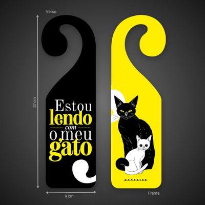 196-vida-de-gato-3