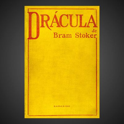 197-dracula-de-bram-stoker-first-edition-0