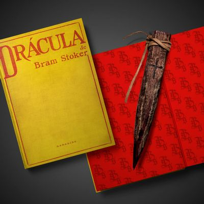 197-dracula-de-bram-stoker-first-edition-1