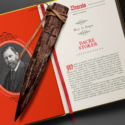 197-dracula-de-bram-stoker-first-edition-3